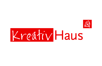 Kooperationspartner Kreativhaus